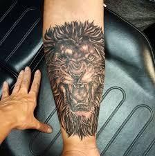 cool tattoo ideas for men u0026 women google