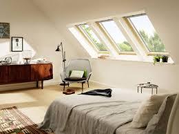 coin lecture chambre 35 chambres sous les combles décoration