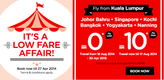 airasia singapore promo fly now or fly later always the lowest fares with airasia airasia