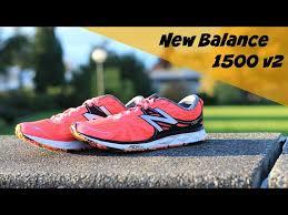 Jual New Balance 1500v2 new balance 1500 v2 mens white trainerssale
