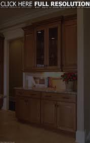 kitchen modern kitchen cabinets door ideas for new remodeling stunning glass kitchen cabinet for home remodel inspiration with glass kitchen cabinet doors