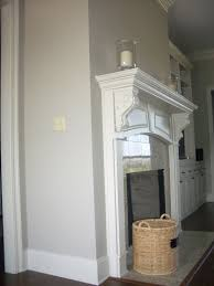 best 25 sherwin williams amazing gray ideas on pinterest