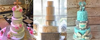polkadot cupcake shop custom cakes desserts nj cupcake truck