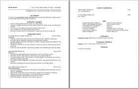 physician assistant resume template physician assistant resume template physician assistant resume