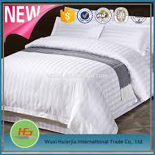 asian bedding sets asian bedding sets suppliers and manufacturers