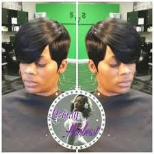 27 piece black hair style 48 best 27 piece quick weave styles images on pinterest throughout