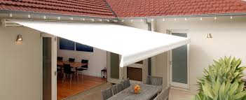 Abc Awning Best Retractable Awnings Wa Abc Blinds Biggest Range