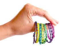paracord rope bracelet images Adjustable bracelet adjustable rope bracelet adjustable jpg
