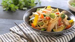 cuisine fut馥 saumon cuisine fut馥 saumon 28 images les 25 meilleures id 233 es de