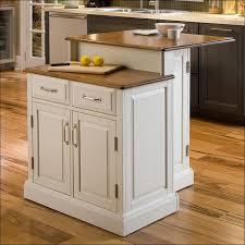 Home Depot Kitchen Cabinets Hardware Kitchen Dresser Handles Home Depot Kitchen Cabinet Hardware