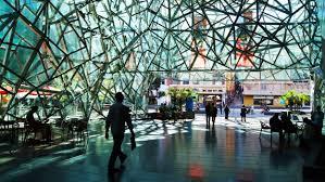 Arch Lab Architects The Modern List Melbourne Melbourne Architects And Deconstructivism