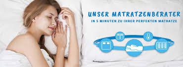 matratzen online matratzen online shop matratze online kaufen bei schlafwelt