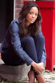 Ew Com Criminal Minds Aisha Tyler Joins Season 11 In Recurring