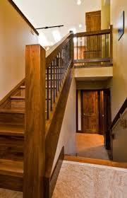 19 best split level house redo images on pinterest exterior