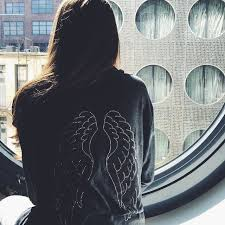 51 best fifty shades hoodie images on pinterest fifty shades
