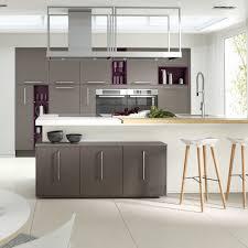mini kitchen cabinets island mini fridge transitional kitchen