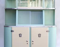 Metal Kitchen Shelves by Cabinet Metal Shop Cabinets Integrity Heavy Duty Steel Cabinets