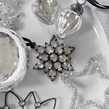 White Christmas Decorations Uk by Metal Christmas Decorations Uk U2013 Decoration Image Idea