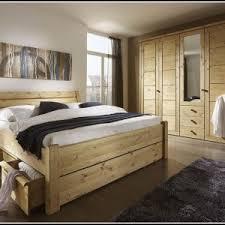 schlafzimmer komplett massivholz schlafzimmer komplett massivholz buche schlafzimmer house und