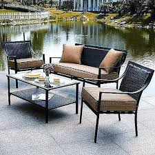 Patio Dining Table Clearance Patio Set Clearance Patio Table Set Patio Furniture Clearance