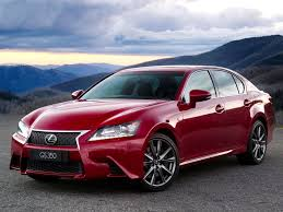 lexus es 350 for sale in nigeria 100 ideas pictures of lexus cars on habat us