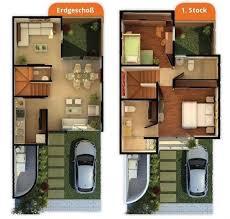 modern house plans free modern house plans free home design inspirations