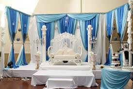 christian wedding planner muslim wedding planner weddings in delhi