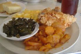 southern style thanksgiving dinner soul food thanksgiving ideas bootsforcheaper com