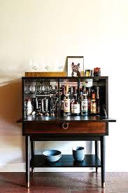 Trunk Bar Cabinet Best 25 Liquor Cabinet Ideas On Pinterest Liquor Storage