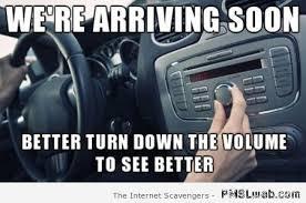 Soon Car Meme - 30 we re arriving soon car meme pmslweb