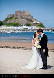 jersey wedding venues 11 best jersey wedding venues images on wedding places