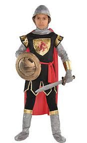 toddler u0026 teen renaissance u0026 medieval costumes party city