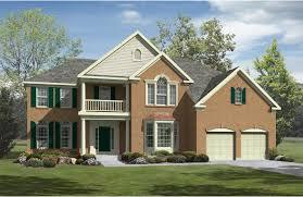 hartwicke 140 drees homes interactive floor plans custom