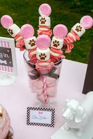 puppy party supplies puppy party supplies birthday party ideas