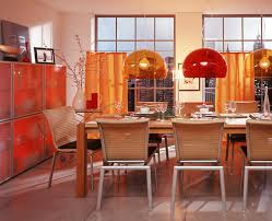 dining room fascinating dining room design which has colorful