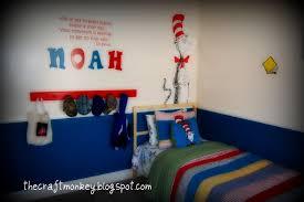 44 dr seuss nursery room decorating ideas painted handpainted toddler room ideas for decorating a toddler room dr seuss