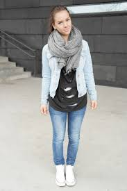 What To Wear With Light Jeans Cute With Light Jeans Oasis Amor Fashion