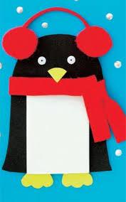 penguin cards goodtoknow