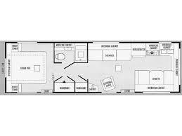 Jayco Eagle Floor Plans by 1989 Jayco Eagle 3250 Owatonna Mn Rvtrader Com