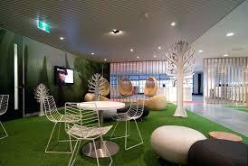 creative home design inc creative office design inc new york home design home design ideas