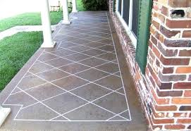 Cement Patio Table Marvelous Cement Patio Table Paint Ideas Spectacular Cement Patio