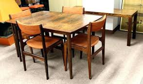 expandable round dining table expanding circular dining table luxurious round expandable dining