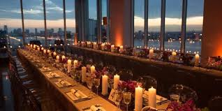 new york city wedding venues the glasshouses weddings get prices for wedding venues in ny