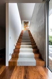 carpet design amazing carpet tiles stair treads adhesive carpet