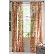 Sheer Panel Curtains Sheer Curtains Drapes Panel Curtains Seventh Avenue