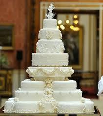 giant wedding cakes extravagant wedding cakes best of cake
