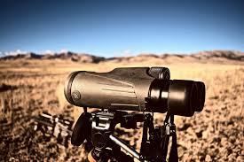 nikon travel light binoculars gear guide best binoculars for hunting 2018 advanced hunter