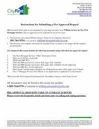 Real Resume Examples Book Free Download Pdf Real Cv Examples U Resume Business Mortgage