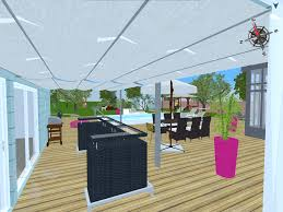 Home Design 3d Gold Forum by 3d Home Png U2013 Modern House