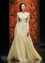 high wedding dresses 2011 78 best wedding dress images on wedding dressses